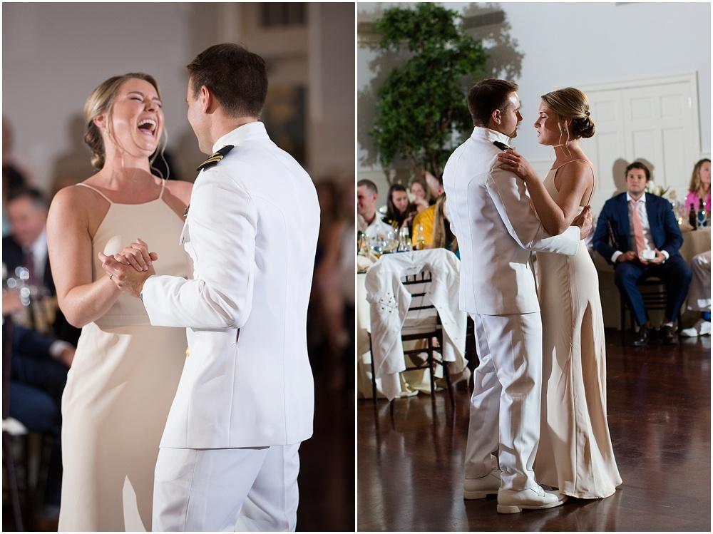 United_States_Naval_Academy_Wedding_Annapolis_Wedding_Photographer_0184