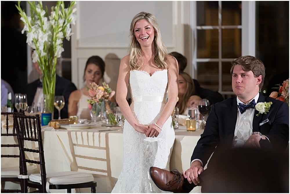 United_States_Naval_Academy_Wedding_Annapolis_Wedding_Photographer_0185