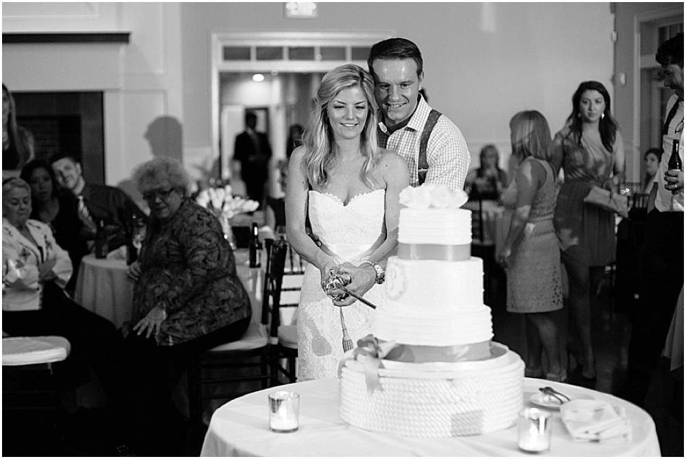 United_States_Naval_Academy_Wedding_Annapolis_Wedding_Photographer_0188