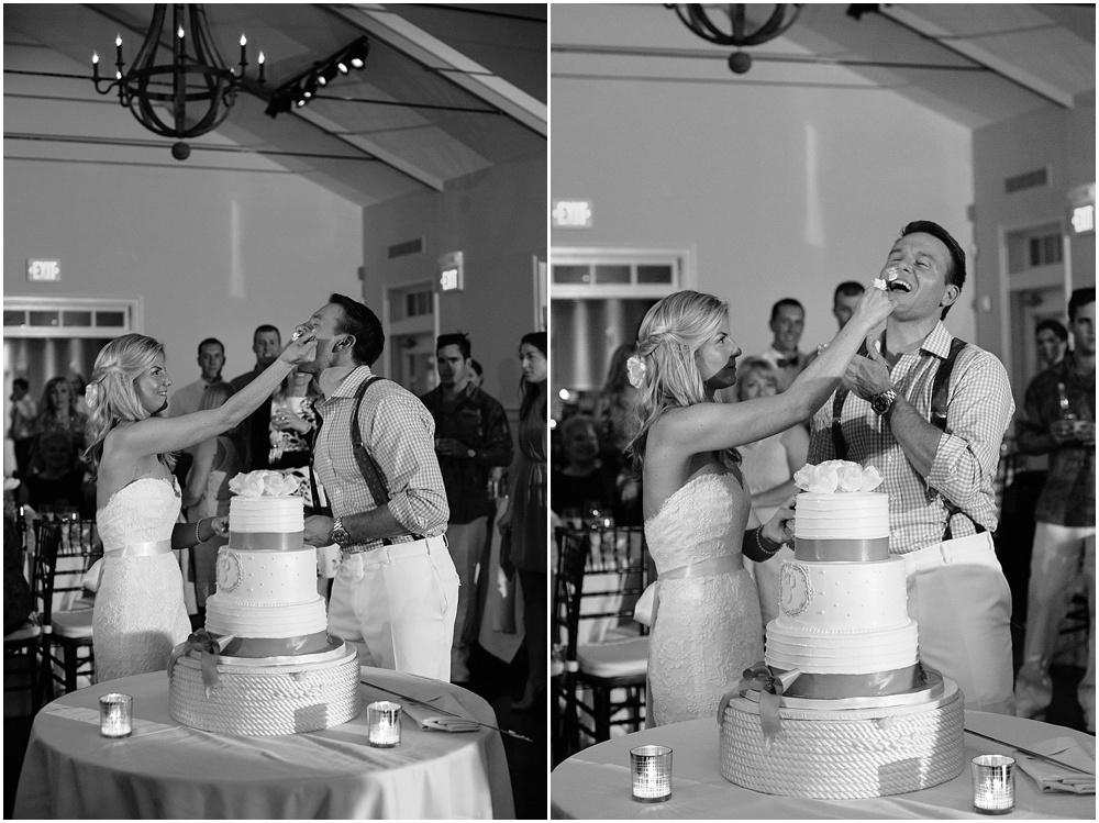 United_States_Naval_Academy_Wedding_Annapolis_Wedding_Photographer_0192