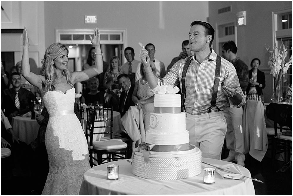 United_States_Naval_Academy_Wedding_Annapolis_Wedding_Photographer_0193