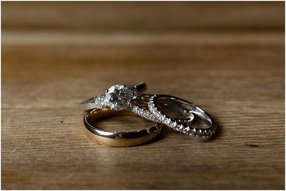 United_States_Naval_Academy_Wedding_Annapolis_Wedding_Photographer_0202