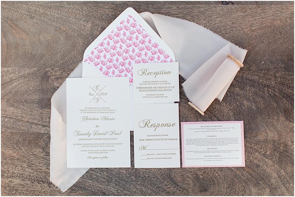 United_States_Naval_Academy_Wedding_Annapolis_Wedding_Photographer_0206