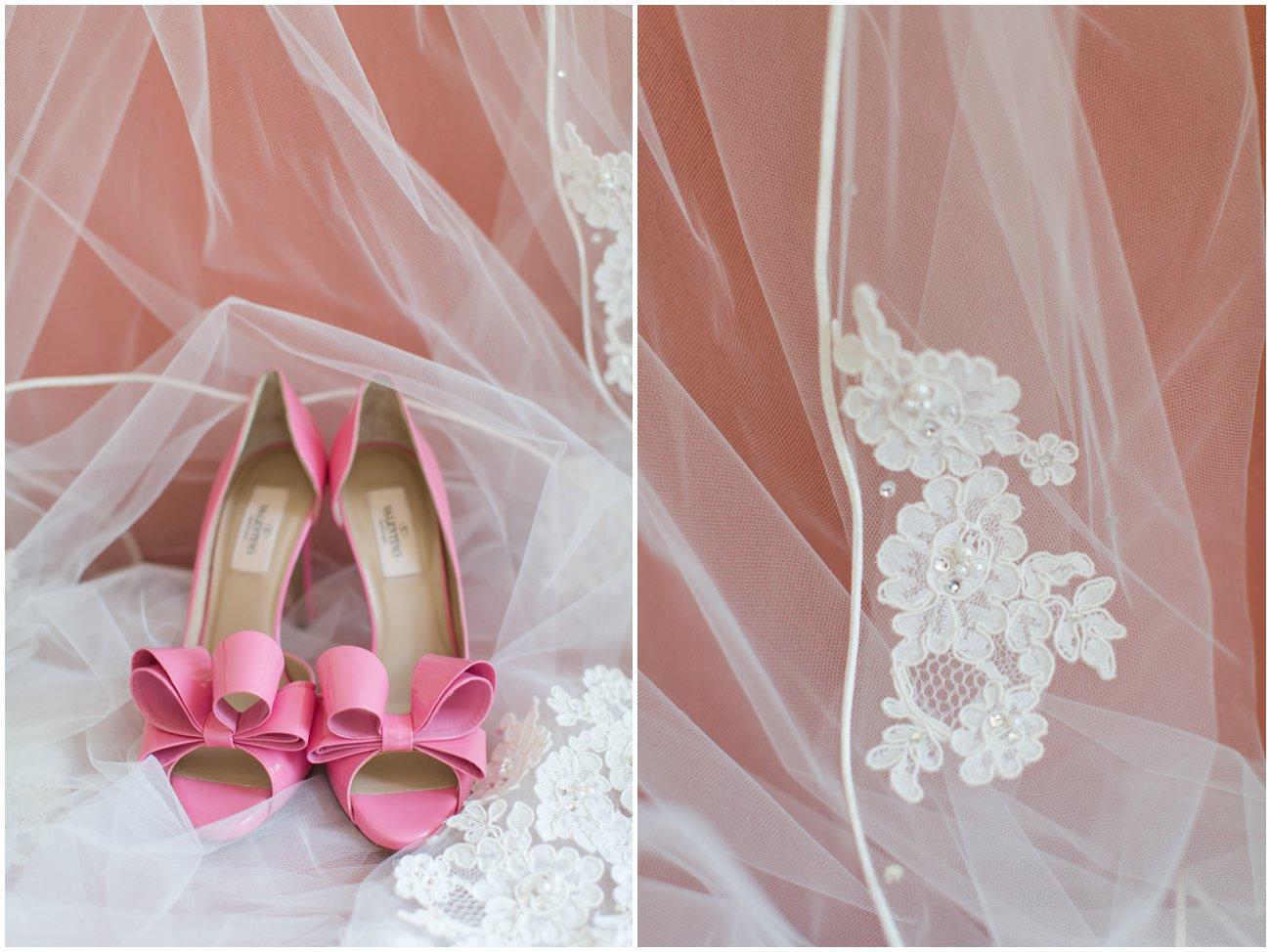 Ally_Ted_Kirkland_Manor_Wedding_0007