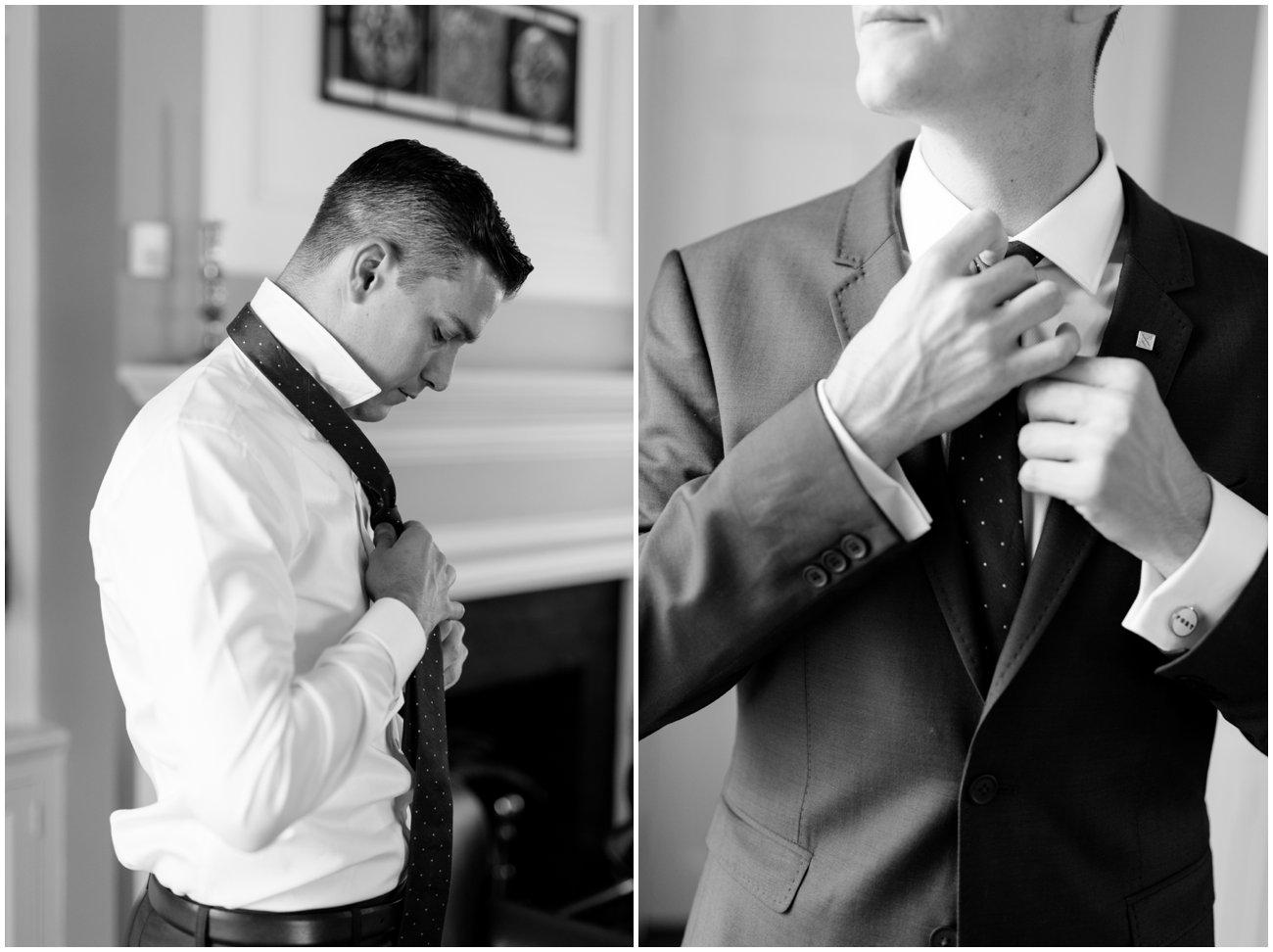 Ally_Ted_Kirkland_Manor_Wedding_0027