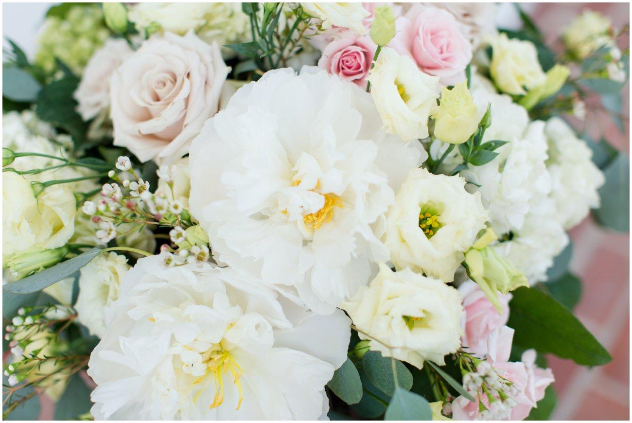 Ally_Ted_Kirkland_Manor_Wedding_0041