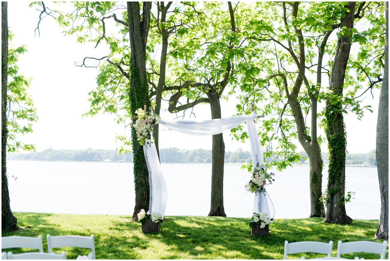 Ally_Ted_Kirkland_Manor_Wedding_0047