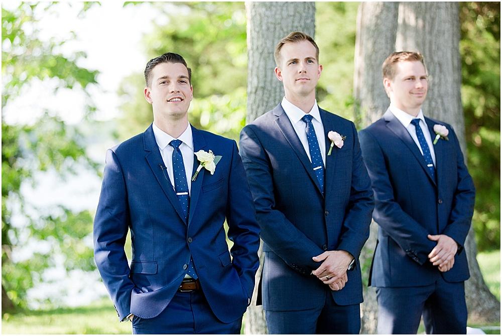 Ally_Ted_Kirkland_Manor_Wedding_Saint_Michaels_Wedding_Photographer_0100