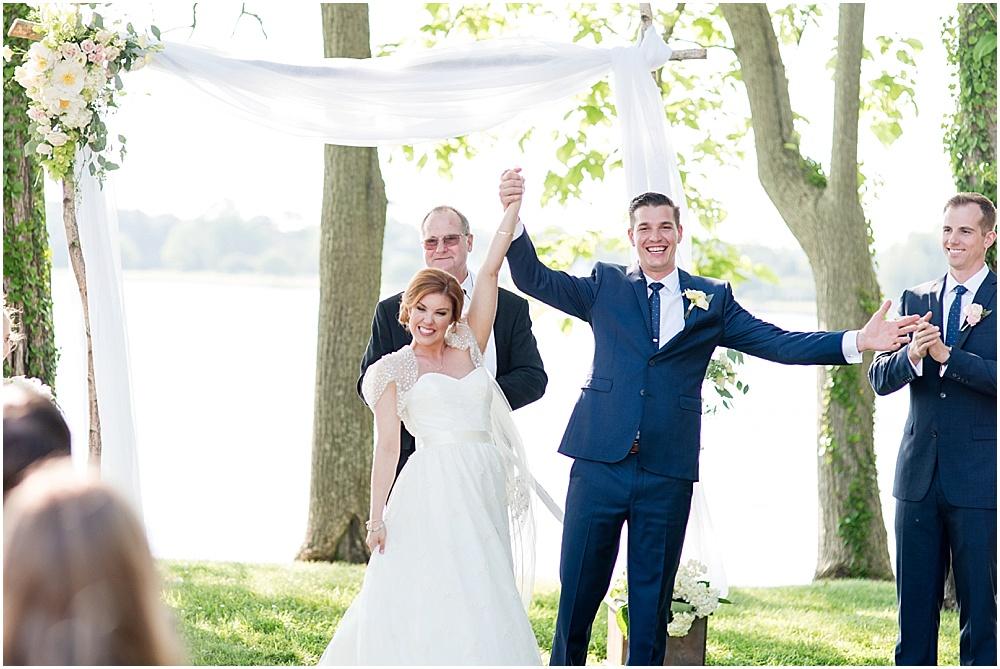 Ally_Ted_Kirkland_Manor_Wedding_Saint_Michaels_Wedding_Photographer_0122