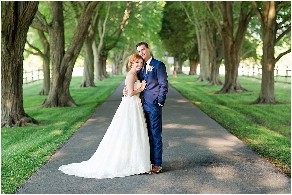 Ally_Ted_Kirkland_Manor_Wedding_Saint_Michaels_Wedding_Photographer_0135