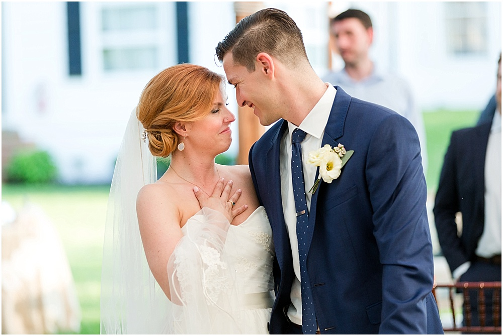Ally_Ted_Kirkland_Manor_Wedding_Saint_Michaels_Wedding_Photographer_0172