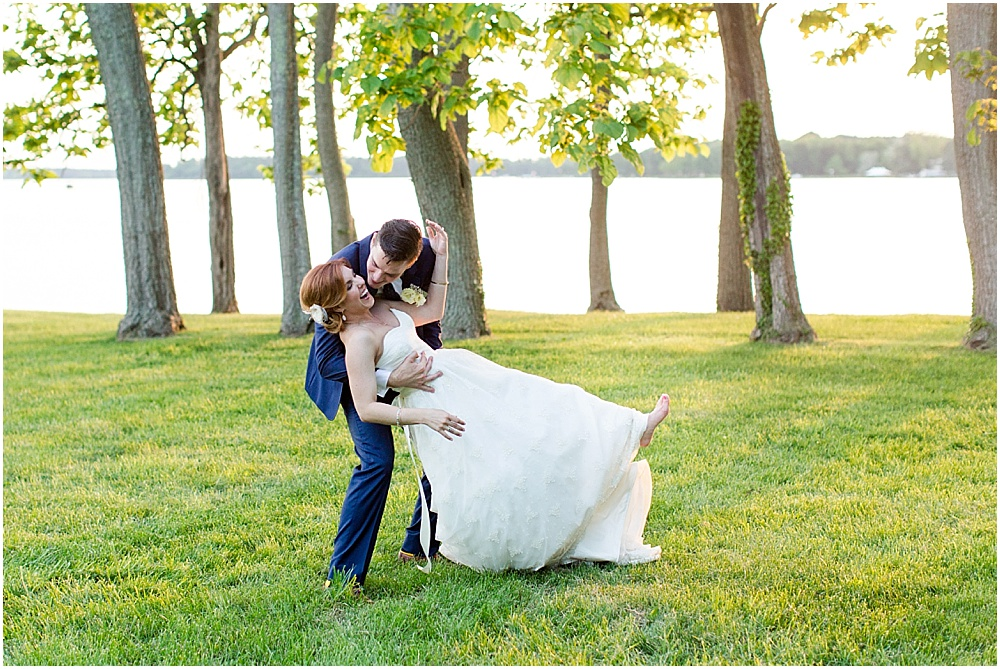 Ally_Ted_Kirkland_Manor_Wedding_Saint_Michaels_Wedding_Photographer_0193