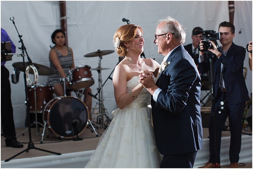 Ally_Ted_Kirkland_Manor_Wedding_Saint_Michaels_Wedding_Photographer_0209