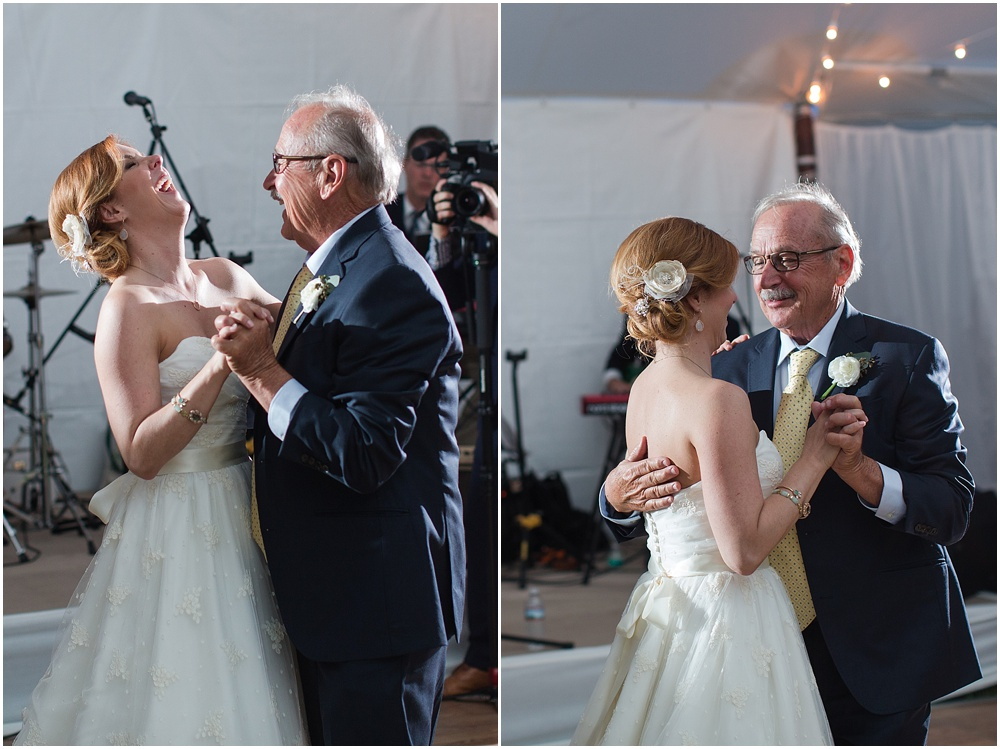 Ally_Ted_Kirkland_Manor_Wedding_Saint_Michaels_Wedding_Photographer_0210