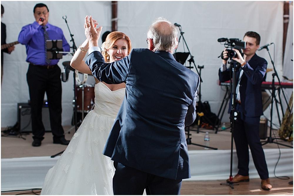 Ally_Ted_Kirkland_Manor_Wedding_Saint_Michaels_Wedding_Photographer_0211
