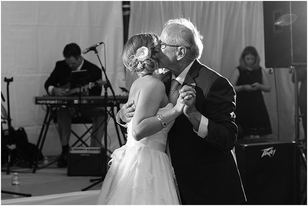 Ally_Ted_Kirkland_Manor_Wedding_Saint_Michaels_Wedding_Photographer_0212