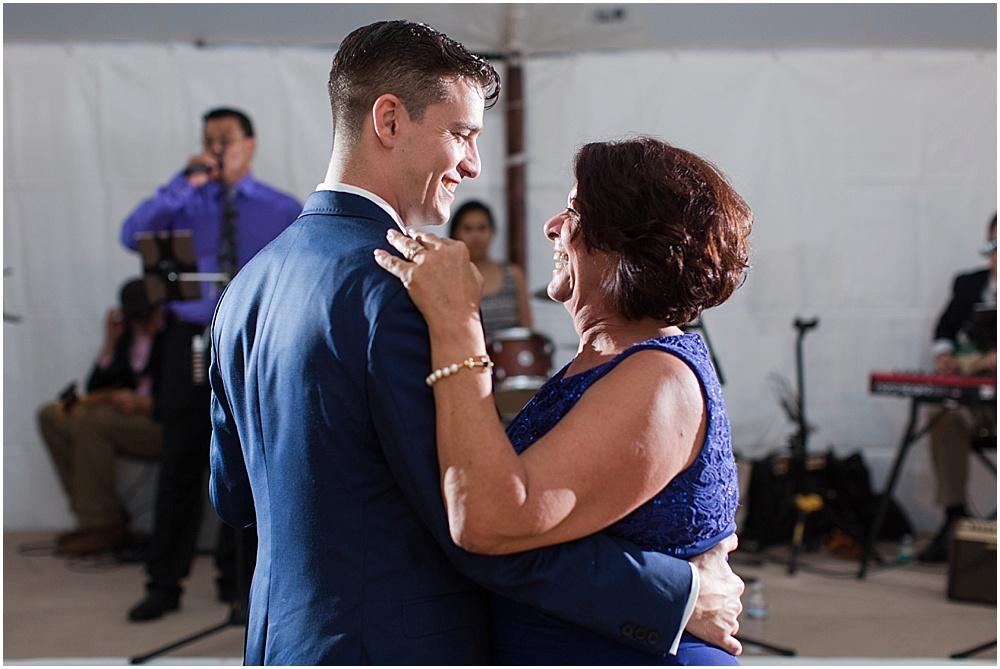 Ally_Ted_Kirkland_Manor_Wedding_Saint_Michaels_Wedding_Photographer_0213