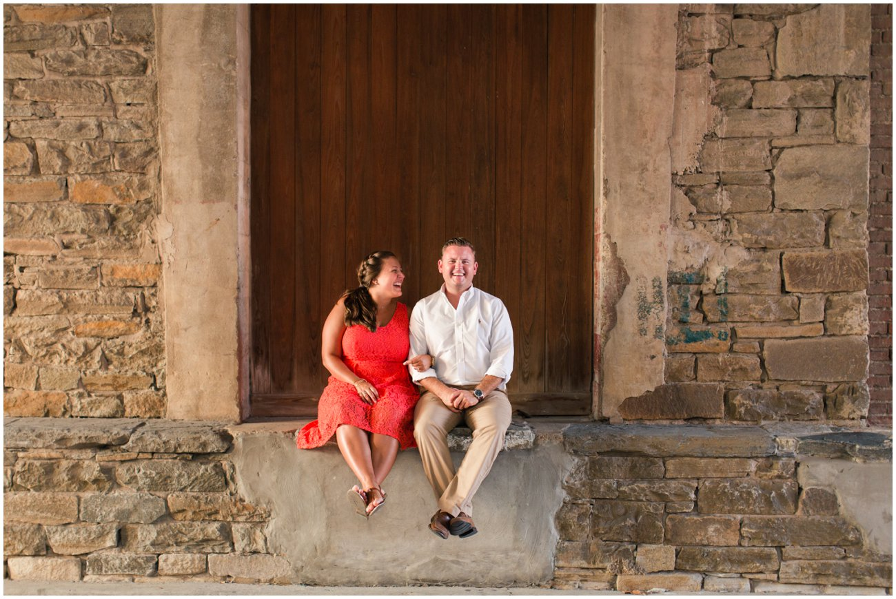 Gina_Alex_Clipper_Mill_Engagement_baltimore_Wedding_photographer_0005