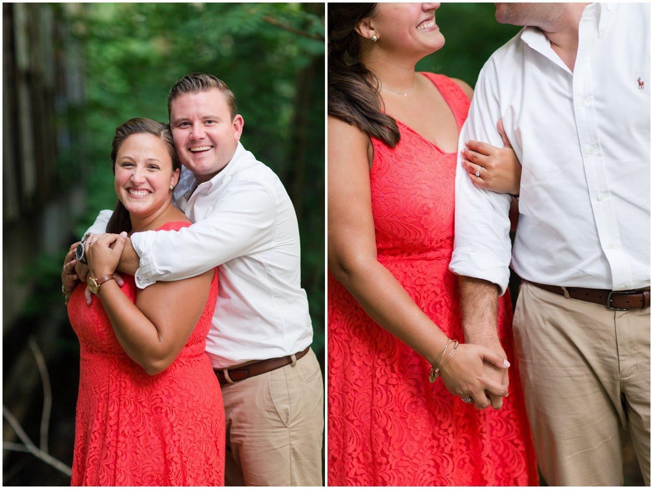 Gina_Alex_Clipper_Mill_Engagement_baltimore_Wedding_photographer_0010