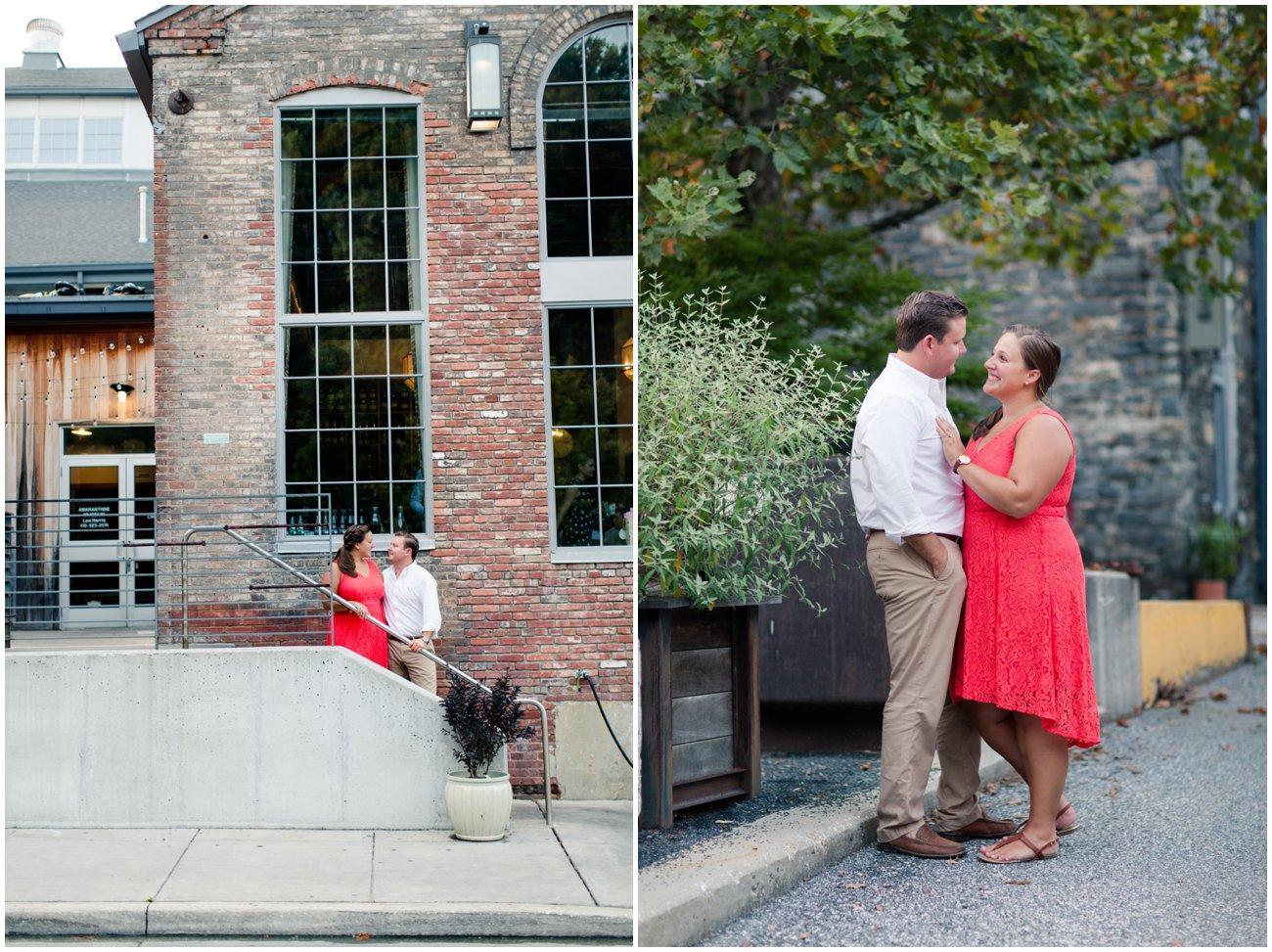 Gina_Alex_Clipper_Mill_Engagement_baltimore_Wedding_photographer_0015