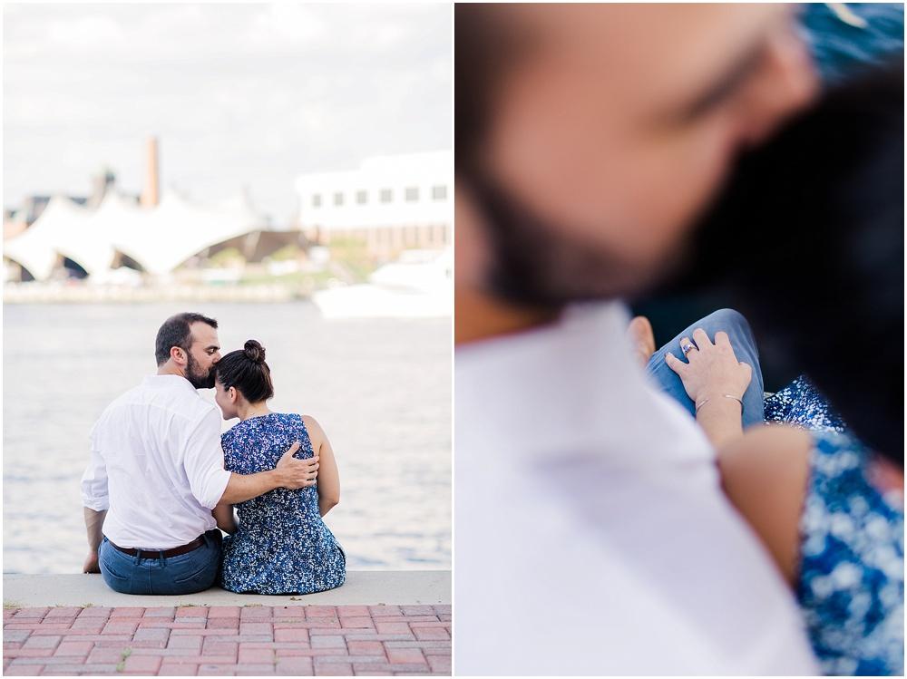 Liz_Robert_Federal_Hill_Engagement_Session_Baltimore_Wedding_Photographer_0005