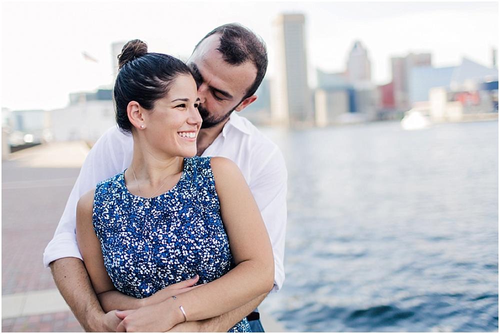 Liz_Robert_Federal_Hill_Engagement_Session_Baltimore_Wedding_Photographer_0006