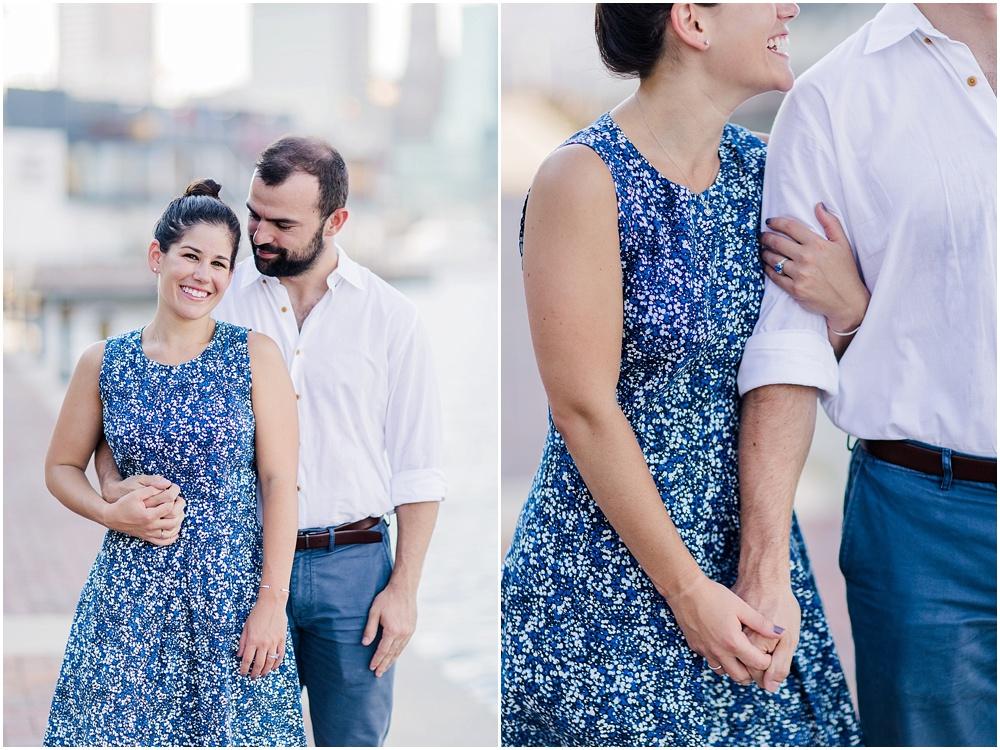 Liz_Robert_Federal_Hill_Engagement_Session_Baltimore_Wedding_Photographer_0008