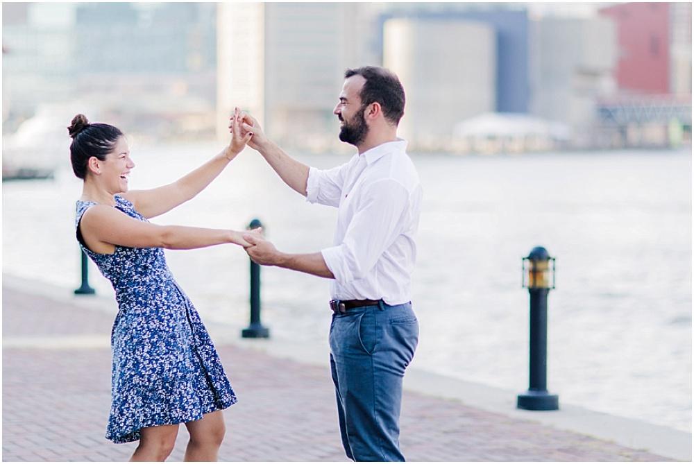 Liz_Robert_Federal_Hill_Engagement_Session_Baltimore_Wedding_Photographer_0013