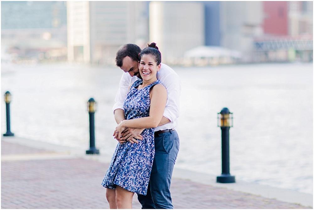 Liz_Robert_Federal_Hill_Engagement_Session_Baltimore_Wedding_Photographer_0014
