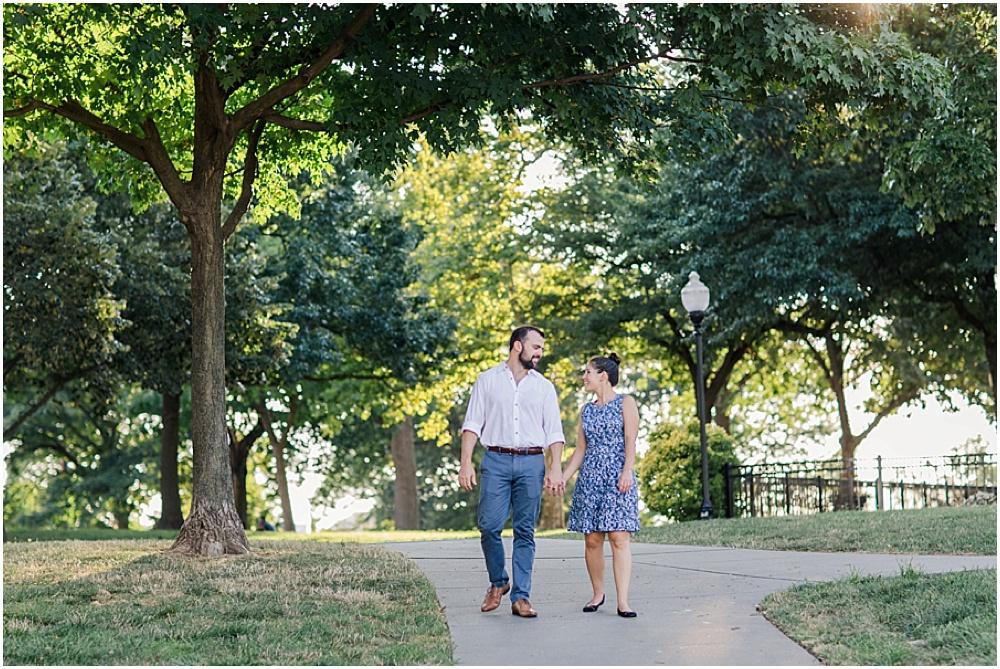 Liz_Robert_Federal_Hill_Engagement_Session_Baltimore_Wedding_Photographer_0019