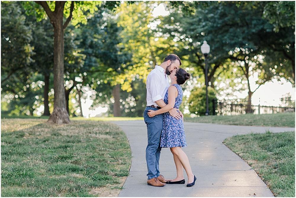 Liz_Robert_Federal_Hill_Engagement_Session_Baltimore_Wedding_Photographer_0020