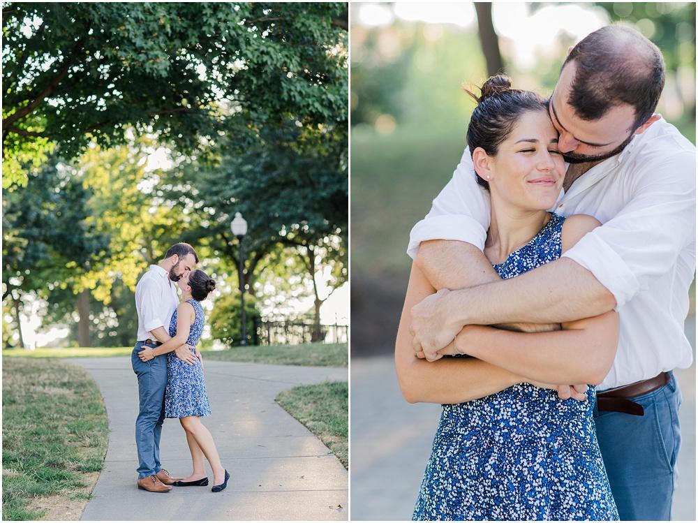 Liz_Robert_Federal_Hill_Engagement_Session_Baltimore_Wedding_Photographer_0021