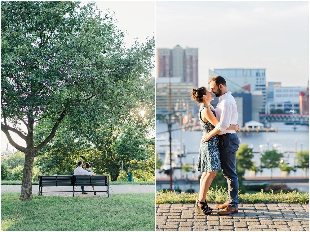 Liz_Robert_Federal_Hill_Engagement_Session_Baltimore_Wedding_Photographer_0026
