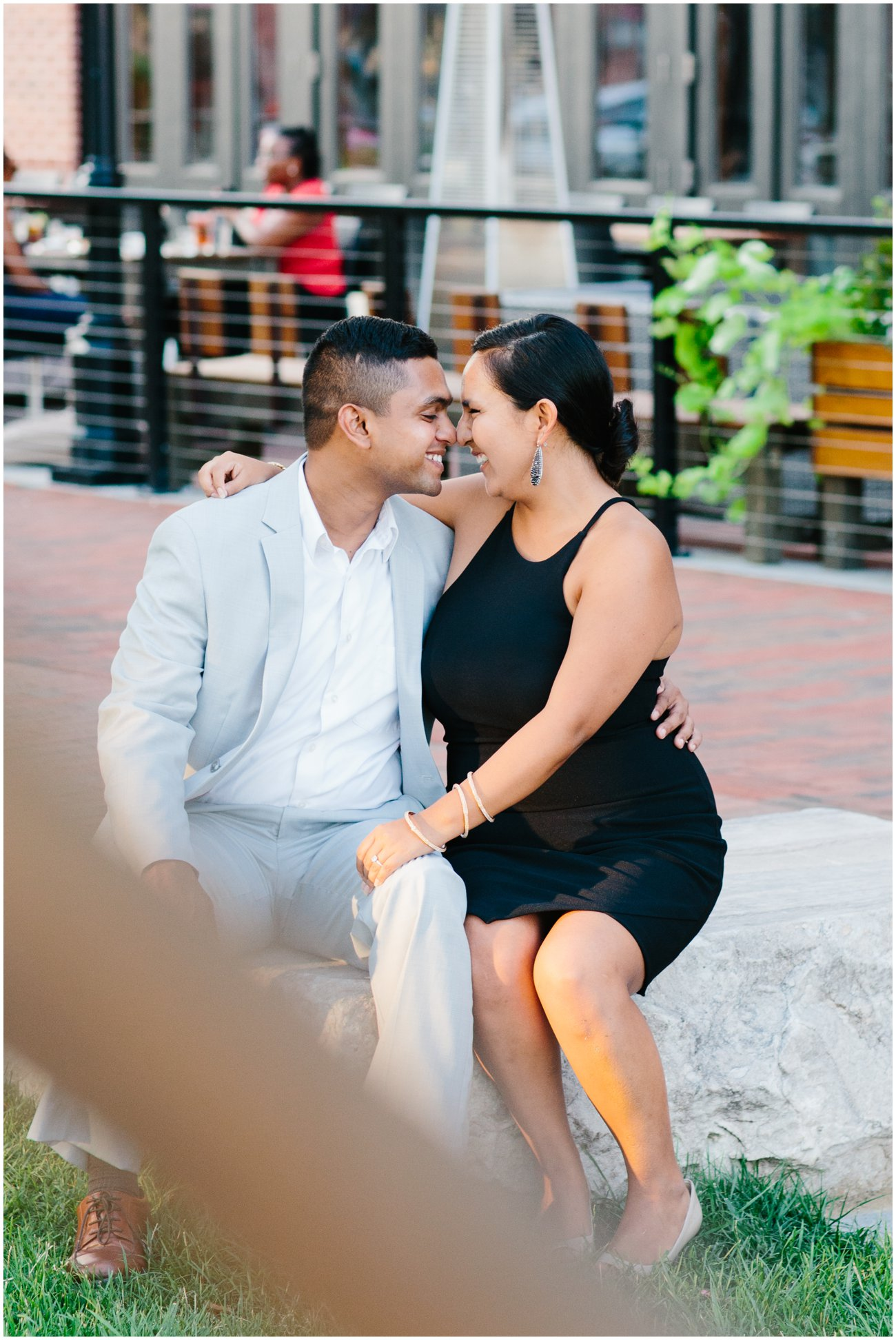 Ruthie_Bobin_Fells_Point_Engagement_Session_Baltimore_Wedding_Photographer_0003