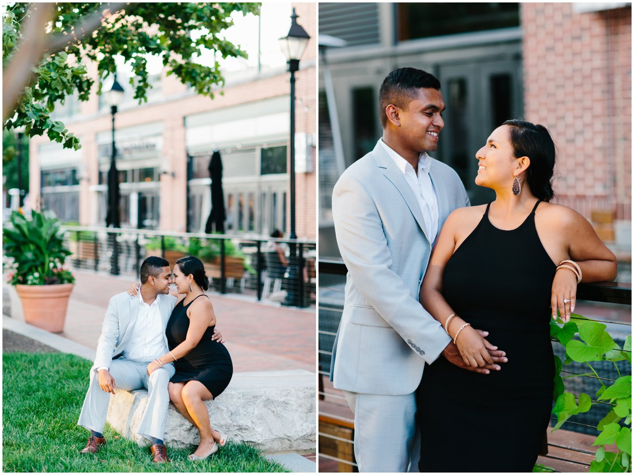 Ruthie_Bobin_Fells_Point_Engagement_Session_Baltimore_Wedding_Photographer_0005