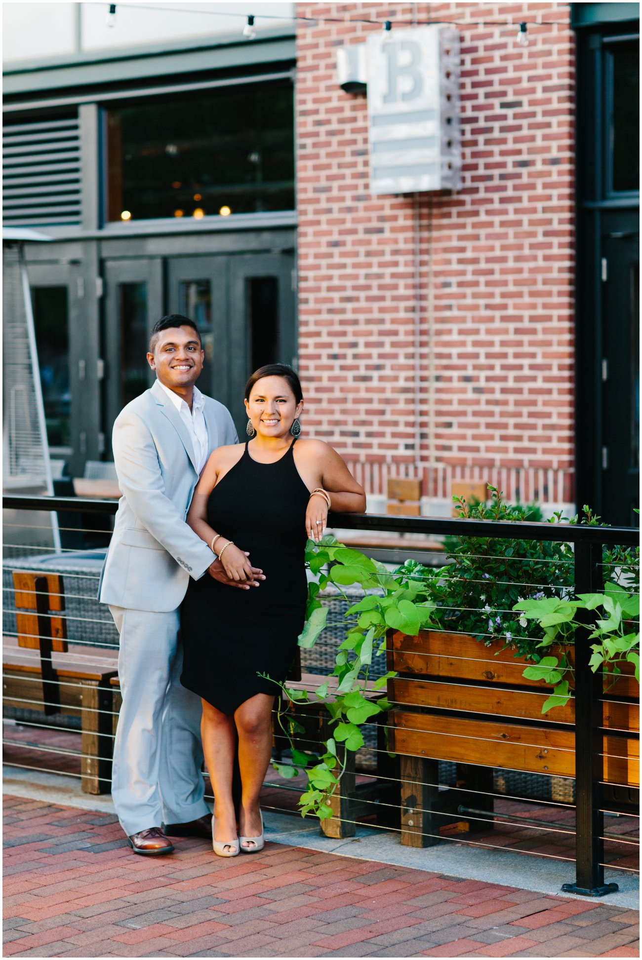 Ruthie_Bobin_Fells_Point_Engagement_Session_Baltimore_Wedding_Photographer_0006