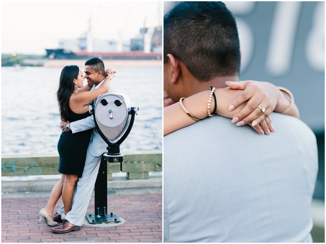 Ruthie_Bobin_Fells_Point_Engagement_Session_Baltimore_Wedding_Photographer_0007