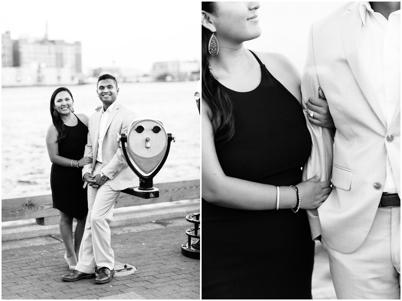 Ruthie_Bobin_Fells_Point_Engagement_Session_Baltimore_Wedding_Photographer_0009