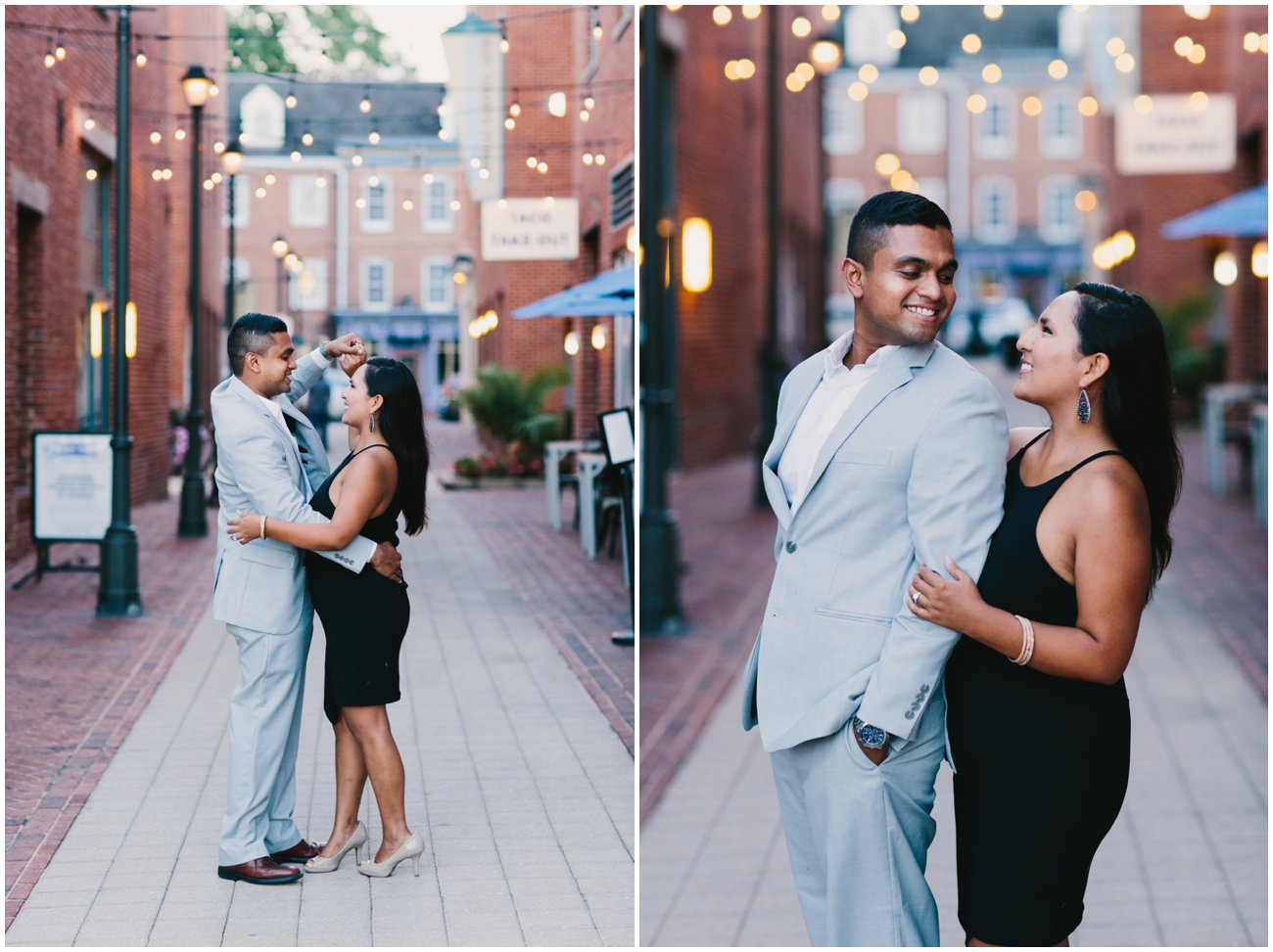 Ruthie_Bobin_Fells_Point_Engagement_Session_Baltimore_Wedding_Photographer_0011