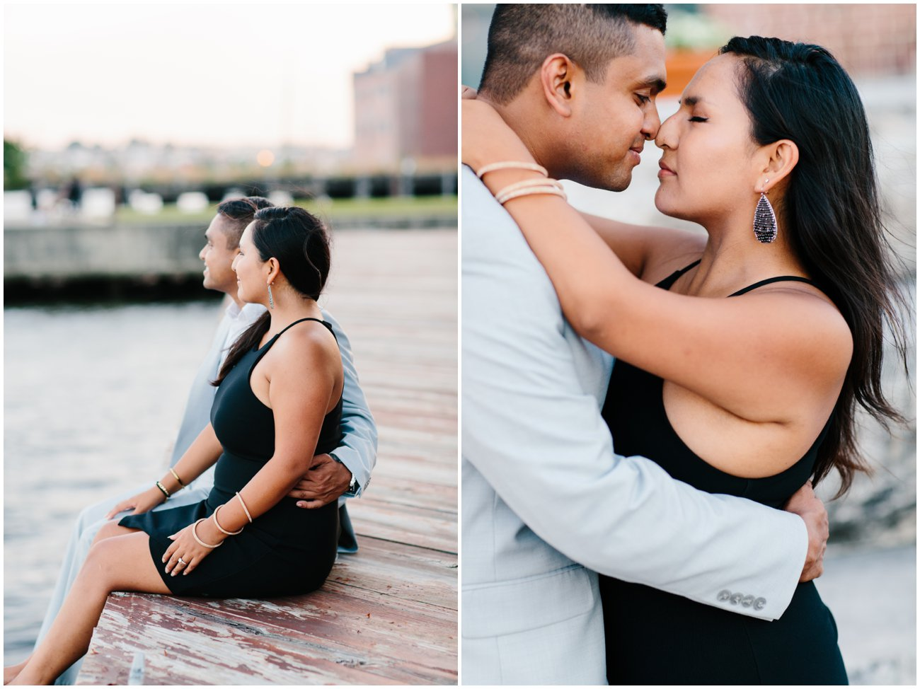 Ruthie_Bobin_Fells_Point_Engagement_Session_Baltimore_Wedding_Photographer_0015