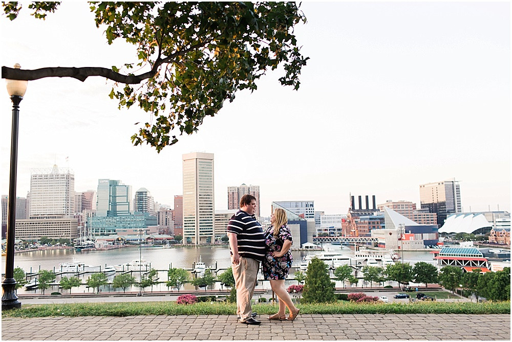 charlene_michael_federal_hill_engagement_baltimore_wedding_photographer_0010