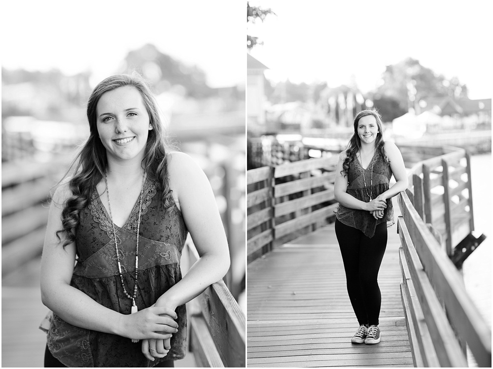 jessica_senior_portraits_downtown_poulsbo_pacific_northwest_photographer_0001