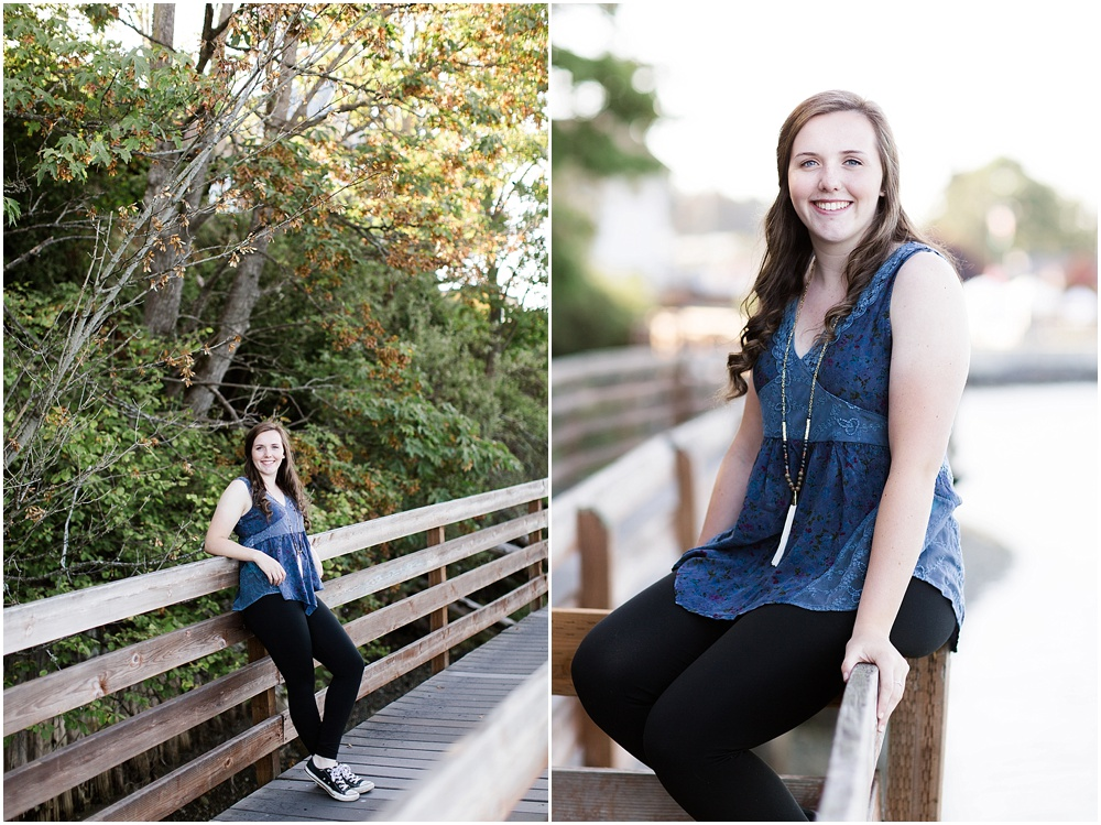 jessica_senior_portraits_downtown_poulsbo_pacific_northwest_photographer_0008