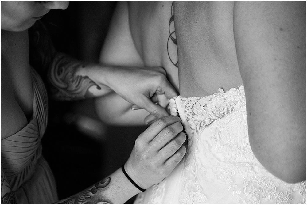 mitzner_silverdale_beach_hotel_wedding_silverdale_washington_pacific_northwest_wedding_photographer_0005