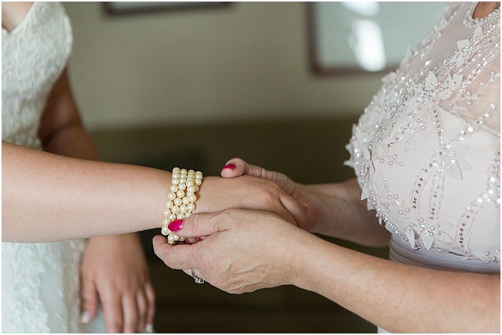 mitzner_silverdale_beach_hotel_wedding_silverdale_washington_pacific_northwest_wedding_photographer_0010