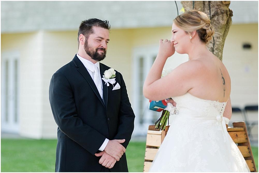 mitzner_silverdale_beach_hotel_wedding_silverdale_washington_pacific_northwest_wedding_photographer_0017