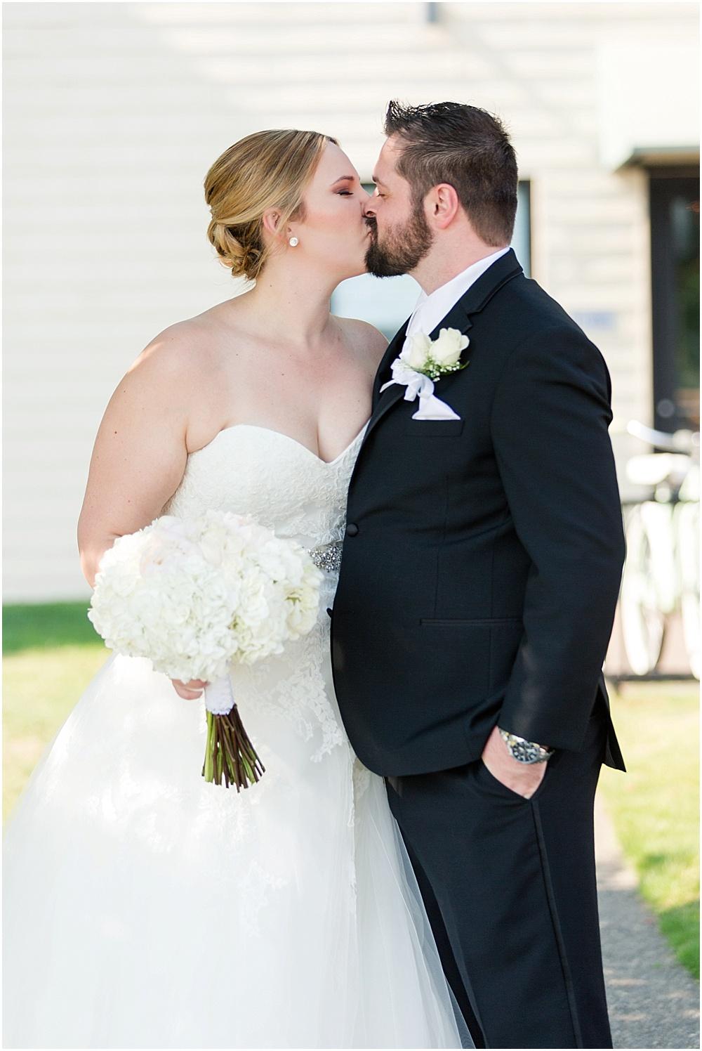 mitzner_silverdale_beach_hotel_wedding_silverdale_washington_pacific_northwest_wedding_photographer_0023