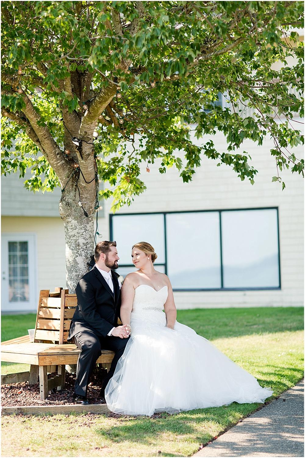 mitzner_silverdale_beach_hotel_wedding_silverdale_washington_pacific_northwest_wedding_photographer_0024
