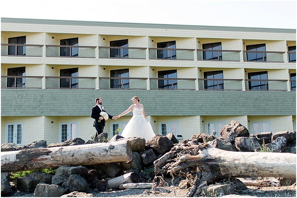 mitzner_silverdale_beach_hotel_wedding_silverdale_washington_pacific_northwest_wedding_photographer_0030