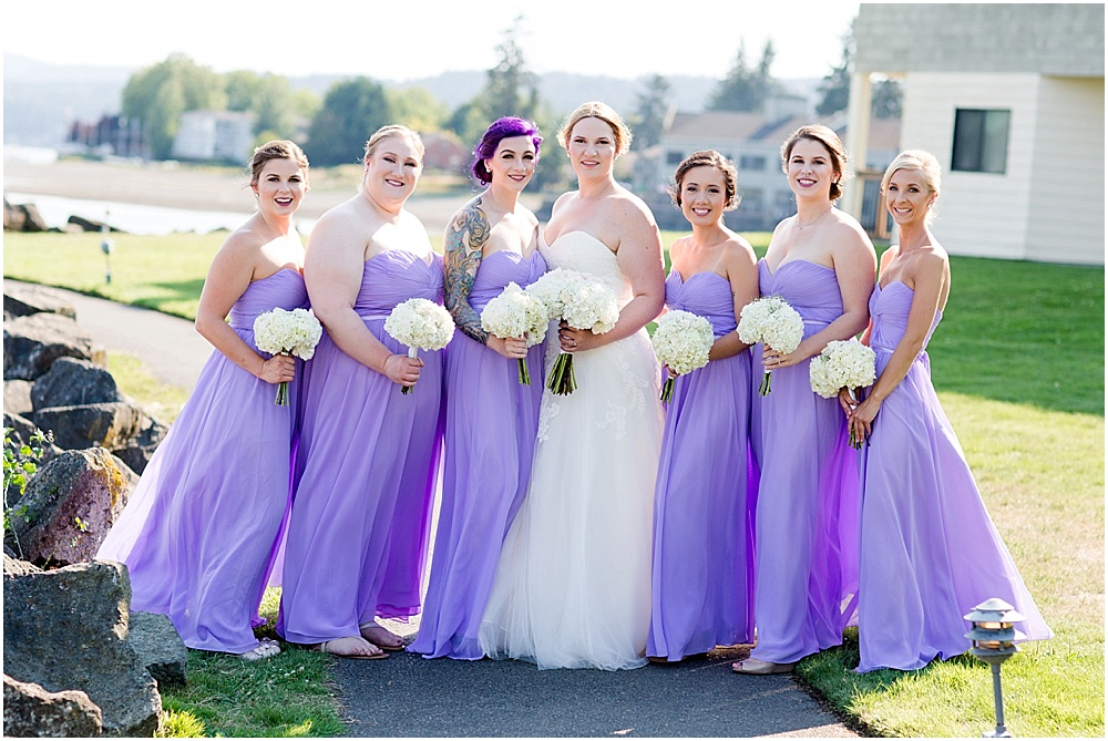 mitzner_silverdale_beach_hotel_wedding_silverdale_washington_pacific_northwest_wedding_photographer_0035